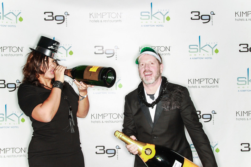 Fear & Loathing New Years Eve At The Sky Hotel In Aspen-Photo Booth Rental-SocialLightPhoto.com-465.jpg