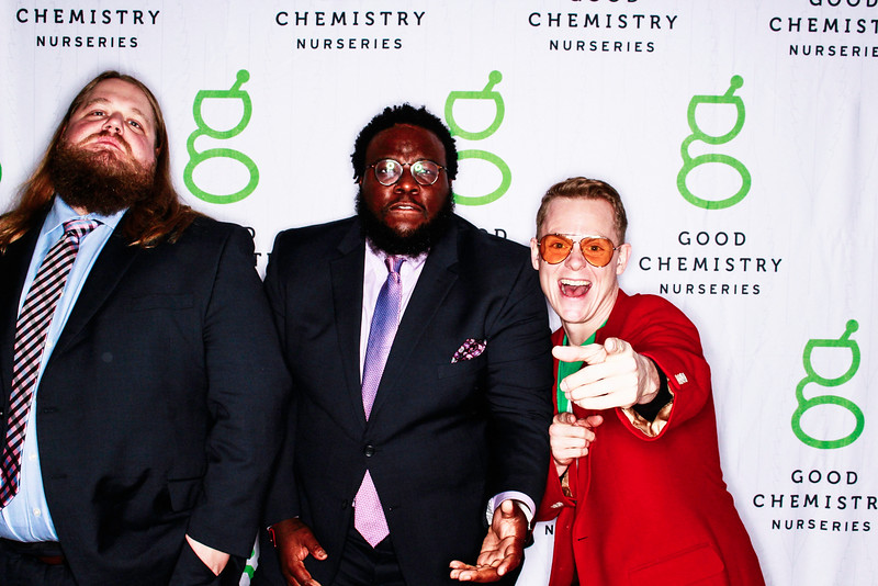 Good Chemistry Holiday Party 2019-Denver Photo Booth Rental-SocialLightPhoto.com-68.jpg
