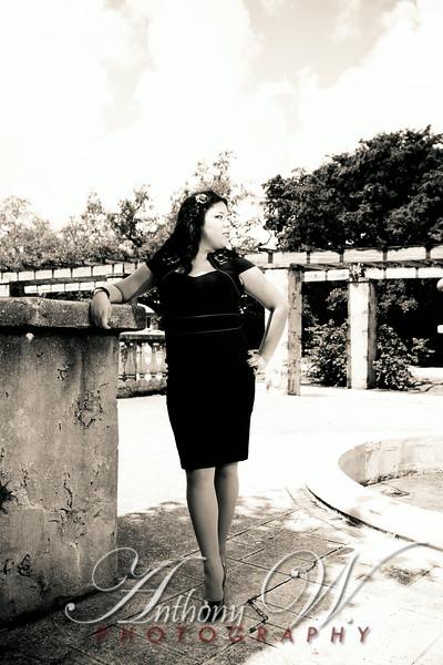 nathalie-quinceportraits1-4725.jpg