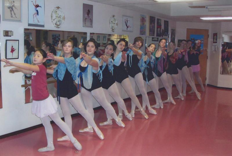 Dance_0897.jpg