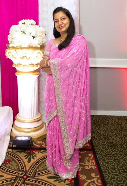2018 06 Devna and Raman Wedding Reception 044.JPG