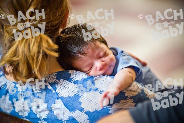 Bach to Baby 2017_Helen Cooper_Covent Garden_2017-06-17-53.jpg