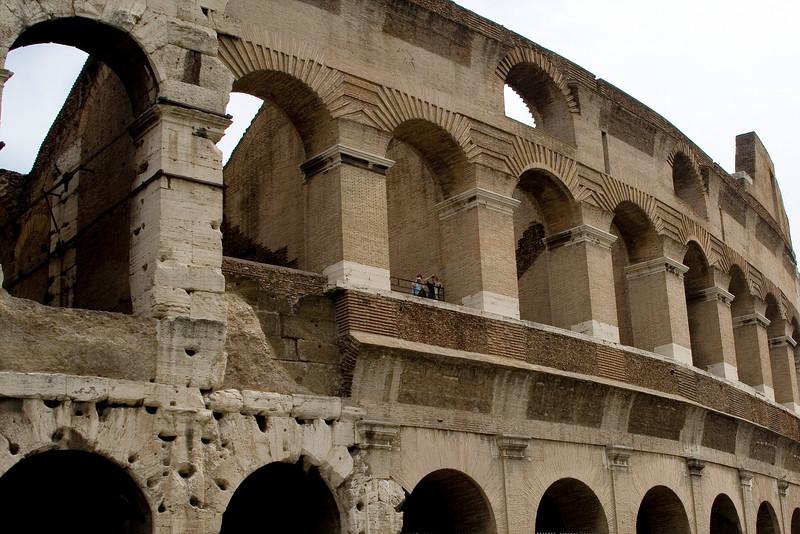 Coliseum Arches-Lead Holes.jpg