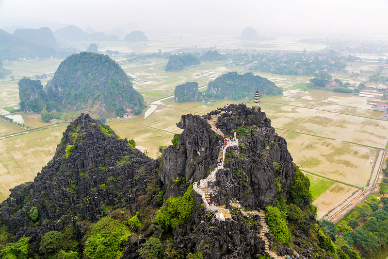 Vietnam-63.jpg