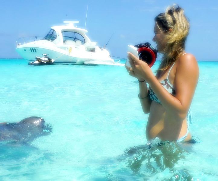 Cruise 03-14-2016 Grand Cayman 9.JPG