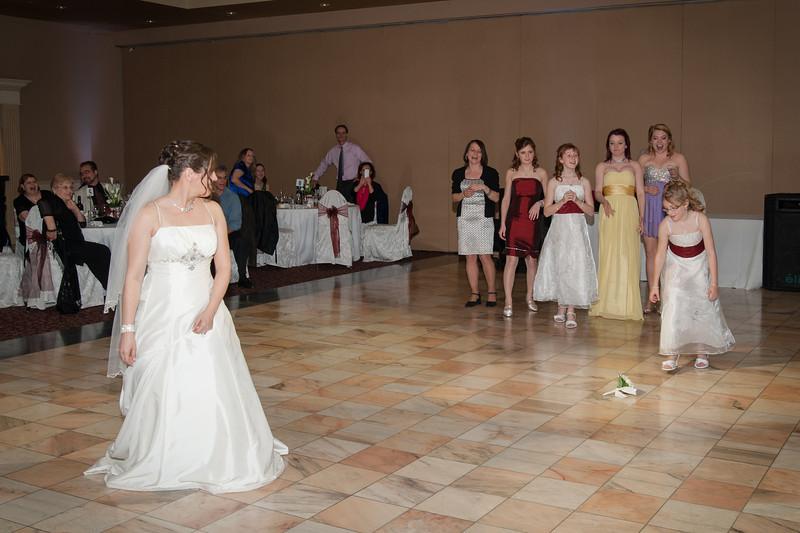 Ricci Wedding_4MG-9363.jpg
