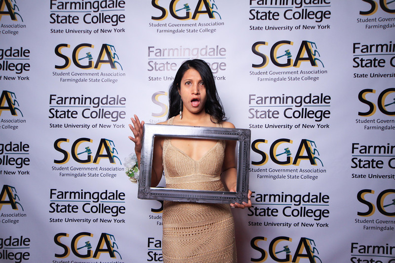 Farmingdale SGA-398.jpg