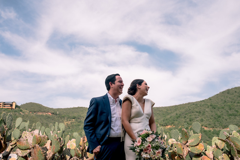 cpastor / wedding photographer / legal wedding A&A - Mty, Mx