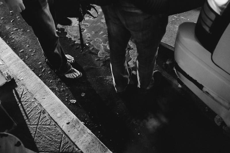 FujiX100T_Feet_Down.jpg