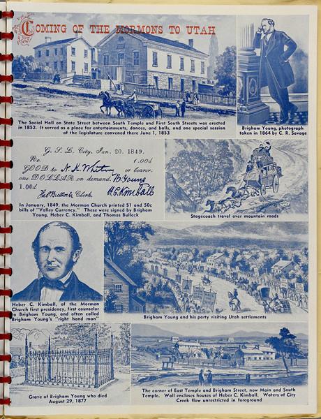 Auerbach-80-Years_1864-1944_019.jpg