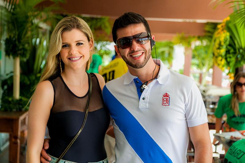 Melissa e Segundo Borges_Foto_Felipe Menezes.jpg
