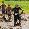 Synchrnyze Photography - Tater Dash  Mud Run-5476