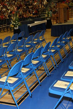 STMA Graduation 2010
