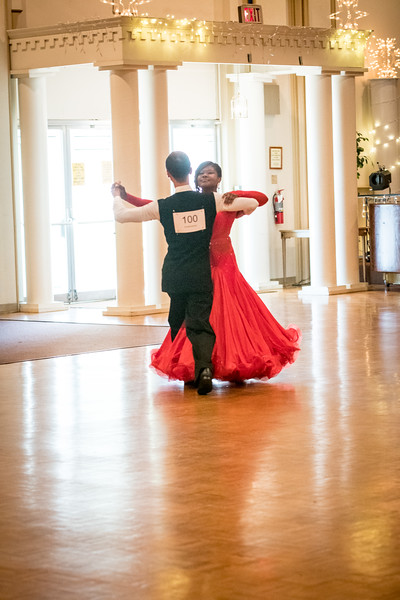 Dance_challenge_portraits_JOP-0621.JPG
