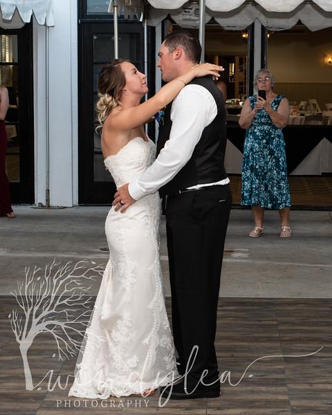wlc Stevens Wedding 5652019.jpg