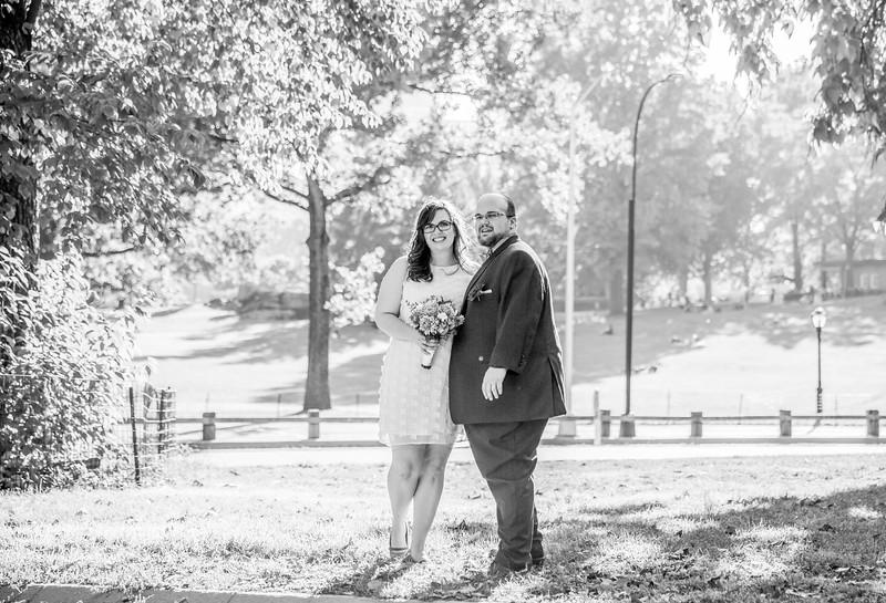 Central Park Wedding - Sarah & Jeremy-49.jpg