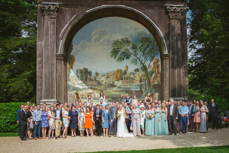Laura-Greg-Wedding-May 28, 2016IMG_9494.jpg