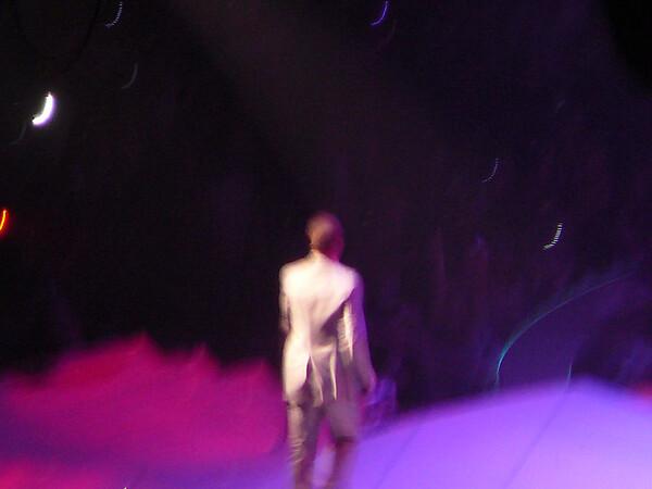 Justin Timberlake 045