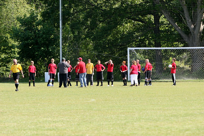 6/5/2009 Club Soccer