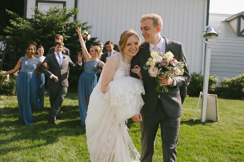 2018-megan-steffan-wedding-477.jpg
