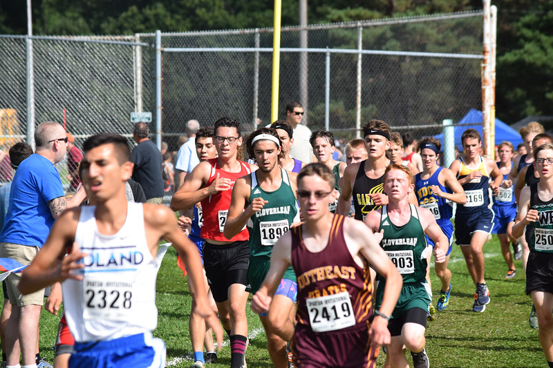 SpartanInvitational-0012.jpg