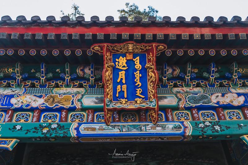 BeijingMarch2019-25.jpg