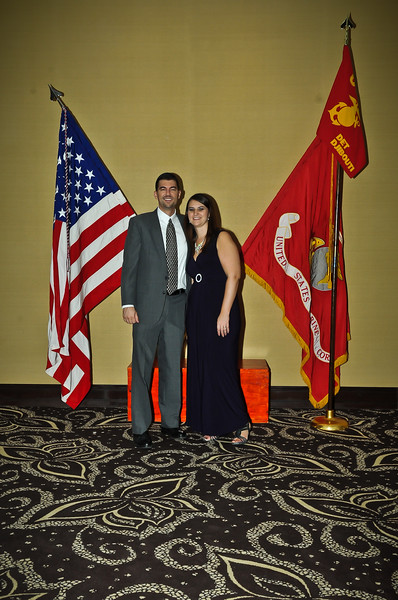 Marine Corps Ball WEB SIZE for print 11.2.12 (274 of 327).JPG