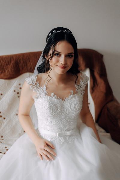 Wedding-0198.jpg