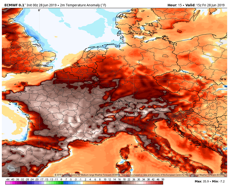 heat europe 2019.png
