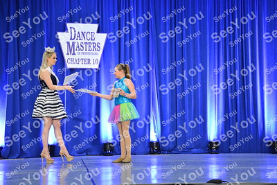 Friday 3-30 Awards Division 1, 2, 3, 4 & 5 Small & Large Lines