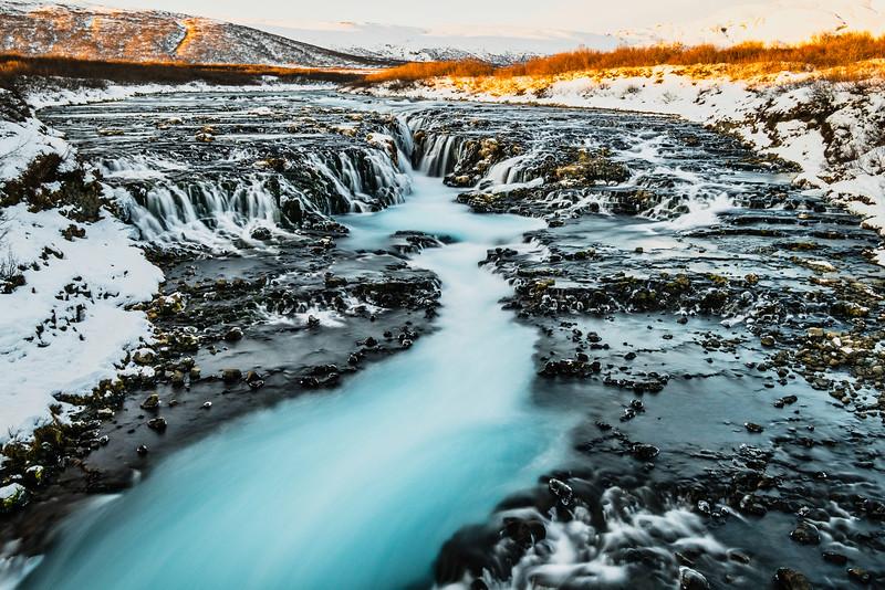 Iceland-10-P.jpeg