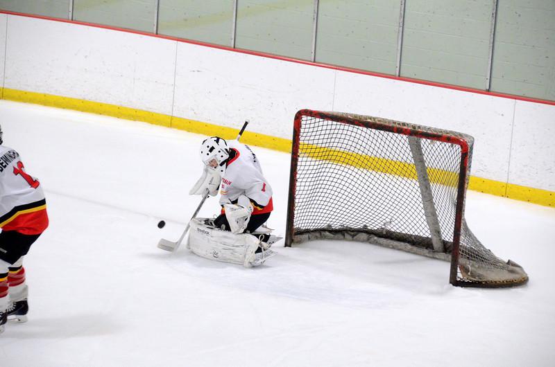 140111 Flames Hockey-050.JPG