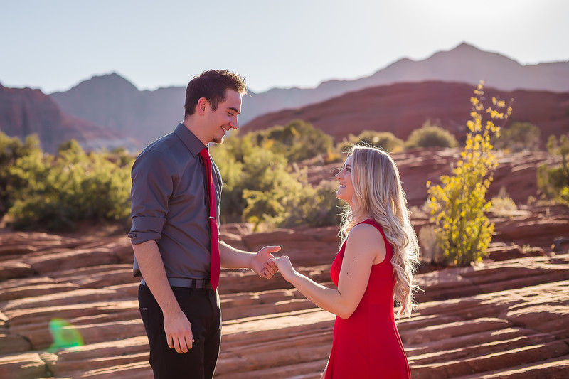 Sunday_Stills-Jacob_and_Bailey-Engagements-0181-Edit.jpg