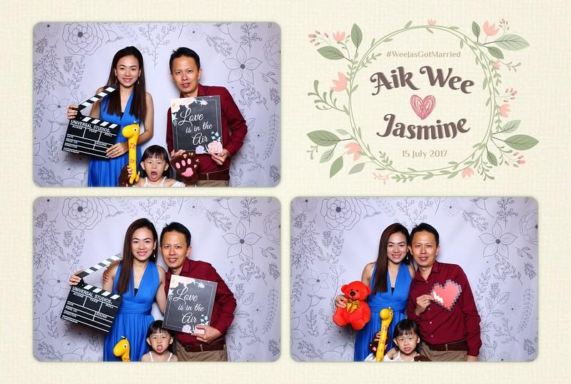 VividwithLove-AikWee-Jasmine-024.jpg