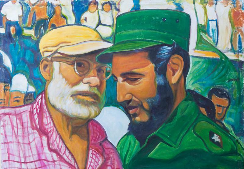 20170118_Cuba Group_049.jpg