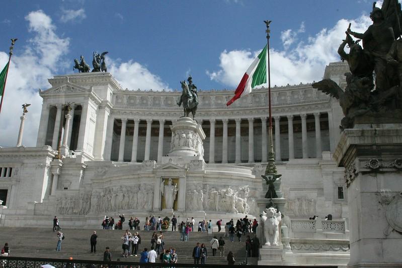 Italy Gianna -   0104.jpg