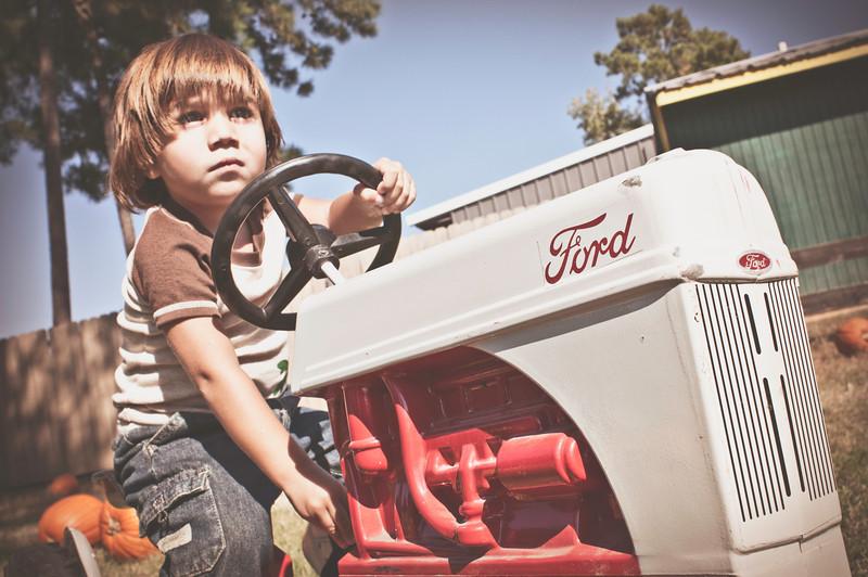 Cash_Tractor.jpg