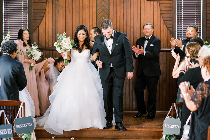 AnaCristinaandWillis_Wedding-476.jpg