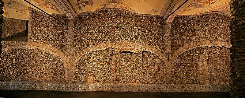 bone church panarama.jpg