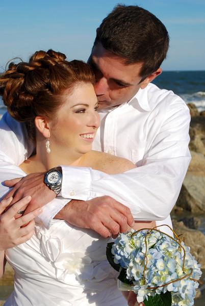 STEVE WEDDING-1139.jpg