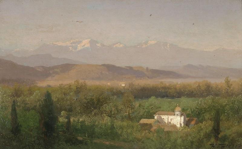 187-ValleyNearLosAngelesCalifornia-Herzog,Hermann .jpg