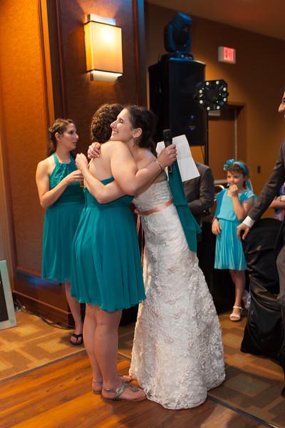 Houston Wedding Photography ~ Denise and Joel-2050.jpg