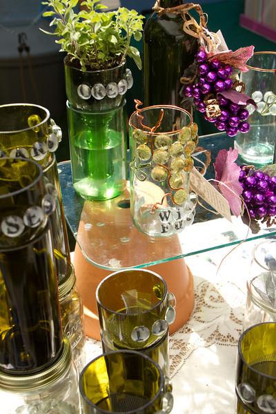 Wine bottle Art-2.jpg