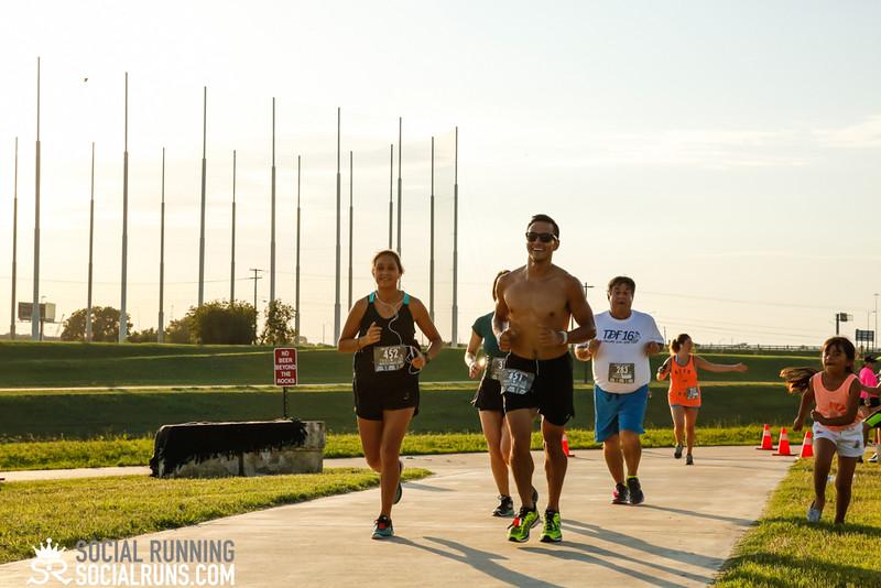 National Run Day 5k-Social Running-2574.jpg