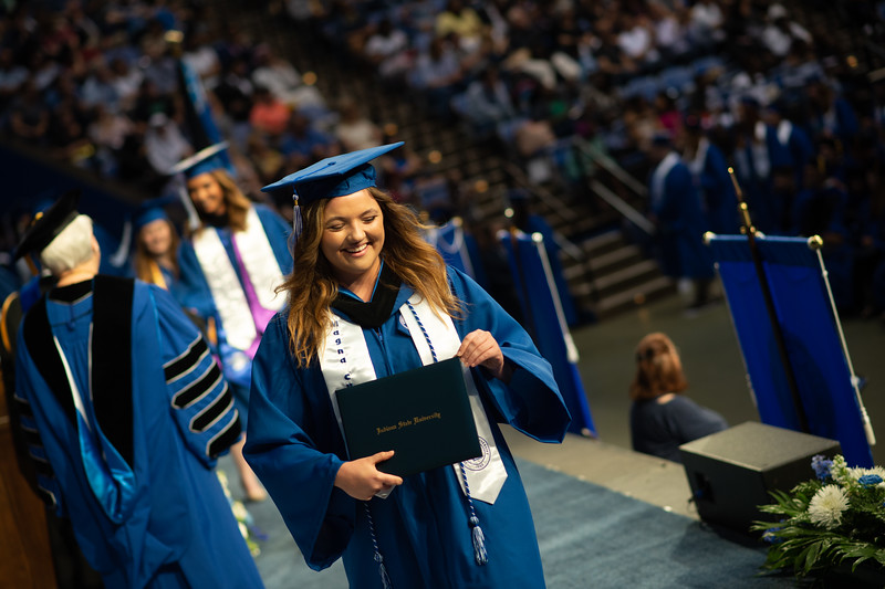 May 12, 2018 commencement -2169.jpg