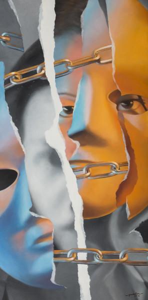 Katipunan - Grandier Bella