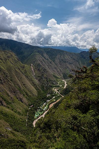 hydroelectric facility Urubamba River.jpg