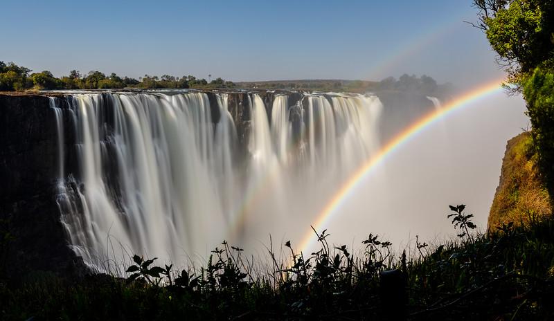 Botswana_0818_PSokol-6505-Pano.jpg