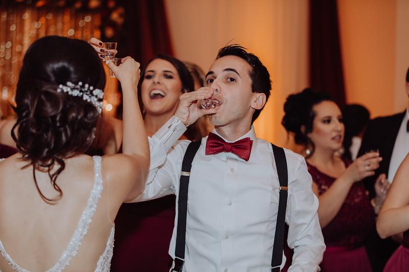 2018-10-06_ROEDER_DimitriAnthe_Wedding_CARD5_0070.jpg