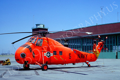 Sikorsky HSS Seabat US Navy Military Helicopter Pictures
